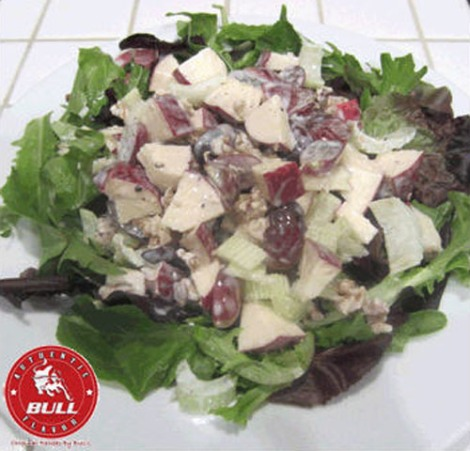 05-10CL_Waldorf Salad