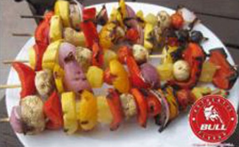 05-17CL_Pineapple and Plethora Skewers
