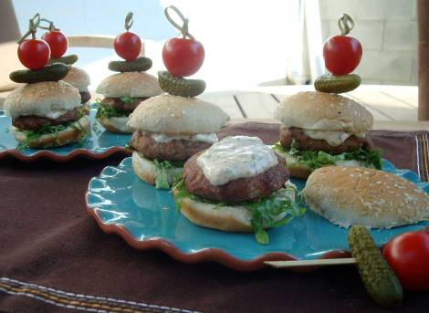 cajun-turkey-sliders-(W)