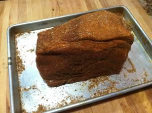 spice-rubbed-pork