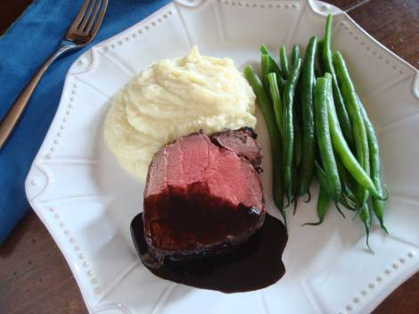 chateaubriand-with-cocoa-ba