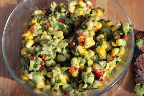 Roasted-Corn-and-Avocado-Sa