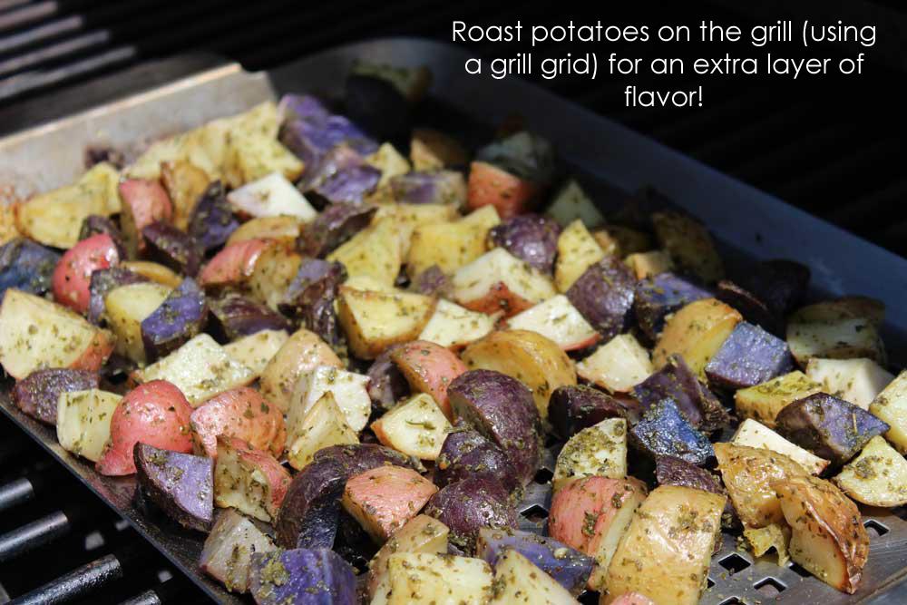 potato salad potato salad new potato salad potato salad dad s potato ...