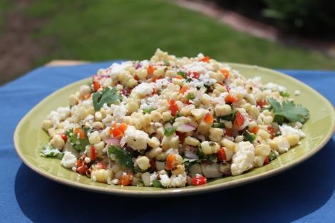 Baja-Corn-Salad