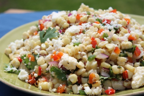 Baja-Summer-Corn-Salad