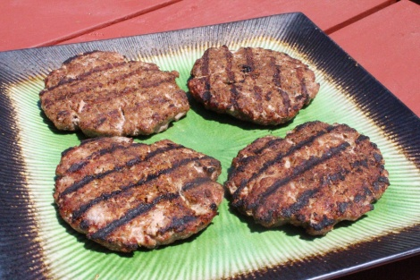 cooked-turkey-burgers