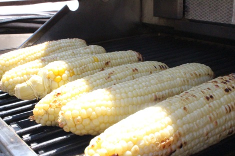 grilled-corn192