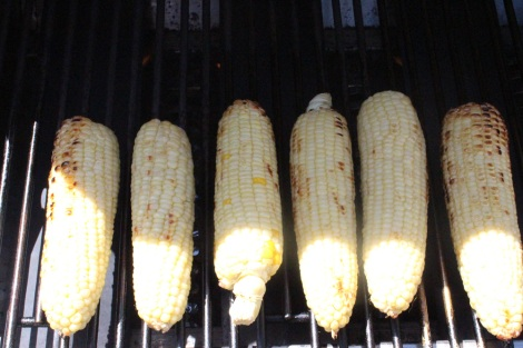 grilled-corn196