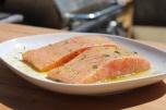 salmon017