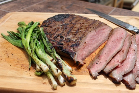 sliced-flank-steak-with-sca
