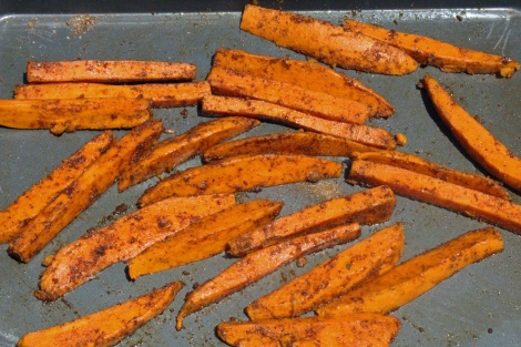 Sweet-Potato-Fries-spiced01