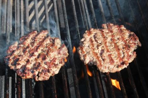 burger-003