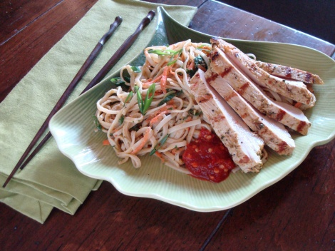 Grilled-chicken-with-cold-p