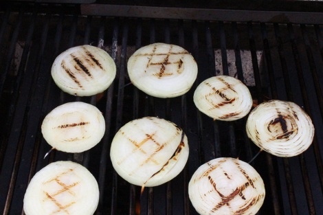grilled-onions-2