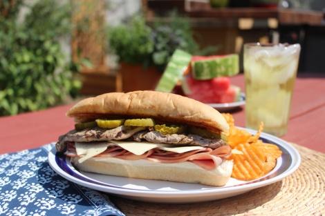 mojo-marinated-pork-cuban-s