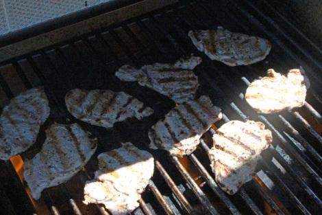 mojo-marinated-pork-on-the-