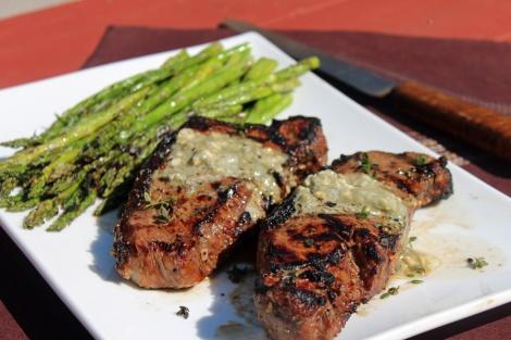 Port-Marinated-Strip-Steaks