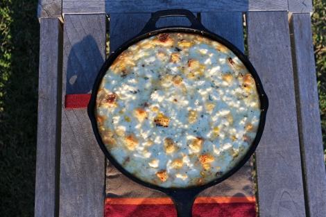 Cornbread-Pudding106w