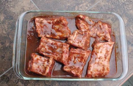 Spicy-Soy-RIbs-marinade