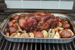 12-finished-roast