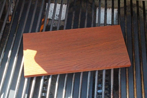 curing-cedar-plank