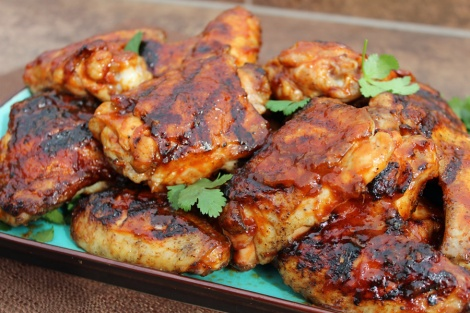 Sriracha-Thighs-and-Wings