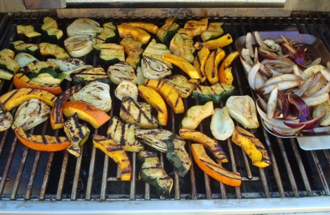 grilled-squash-and-fennel