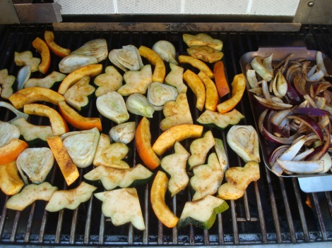 grilled-winter-squash-and-f
