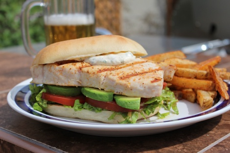 fish-sandwich-050