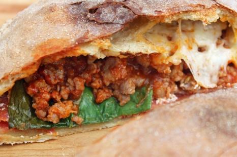 Meaty-Meat-Pie-025