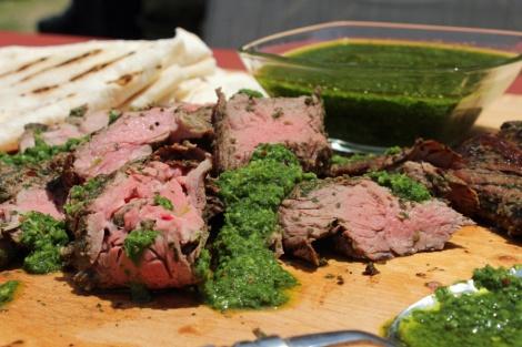 Churrasco-Beef159