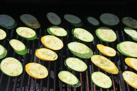 Cumin-Lime-Summer-Squash-cl