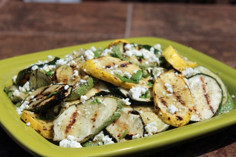 Cumin-Lime-Summer-Squash
