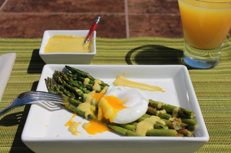 grilled-asparagus-with-brok