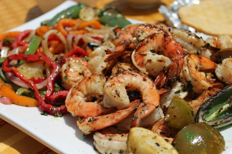 Shrimp-Fajitas-close