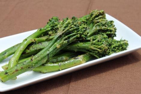 broccolini--041