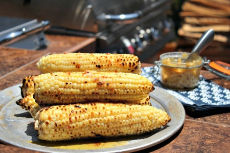 corn w-bacon-butter-065