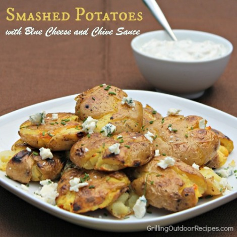 smashed potatoes sq