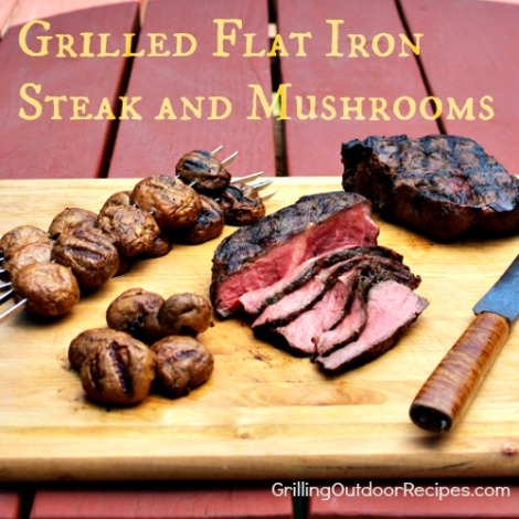 steak-and-mushrooms-square