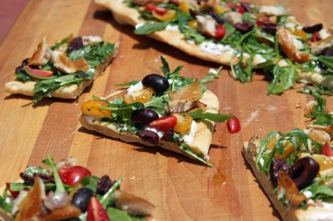 trout-flatbread-078