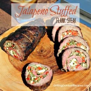 Jalapno-Flank-Steak square