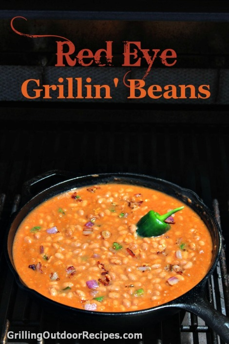 grillin-beans pin