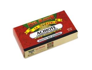 achiote-paste-1