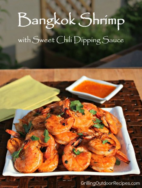 Bangkok Peel n Eat Shrimp - vert