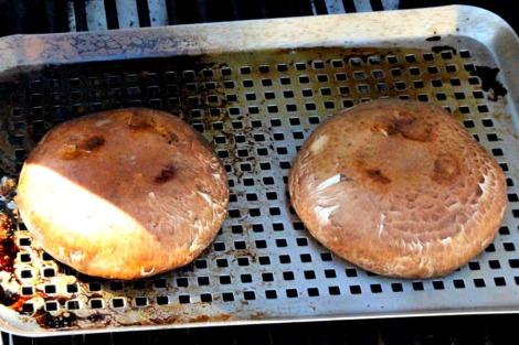 PortaRizo-Burger170-1