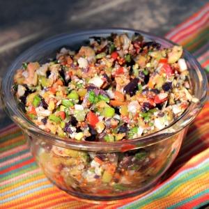 olive salad 013edit